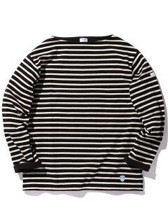 Fleece Lined Cotton Lourd 11-13-3200-024: Black