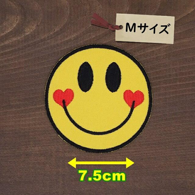 裁縫材料, ワッペン・アップリケ  ( )( M )