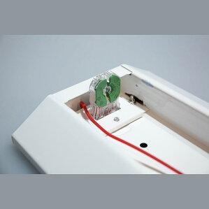 LED蛍光灯器具40W形直管逆富士器具1灯蛍光灯照明器具LED蛍光灯40w型蛍光灯照明器具逆富士1灯式FLR401BT照明LEDランプ【beamtec】