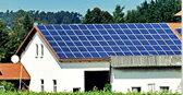 太陽光パネルソーラーパネル太陽電池30W超高品質多結晶シリコンソーラーシステム導入についてのご相談や無料お見積りも承っております。詳しくは、下記の備考欄をご確認ください。SP030