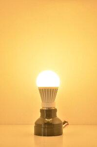 LED電球E17調光器対応ミニクリプトンLED電球E17100w形光の広がるタイプ全方向LED電球E17濃い電球色電球色E17口金LED電球E17電球色LED電球型LEDライトLB9917HD濃い電球色2300KLB9917AD電球色2700K【Beamtec】