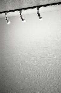 あす楽対象LED電球E1740W相当LEDレフ電球レフ球ミニ電球LED角度100°小形電球タイプLEDミニレフ電球タイプミニレフ形LB3017A電球色2700KLB3017C昼光色6000K【beamtec】