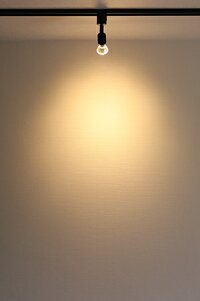 LED電球E1150w形相当LEDスポットライトe116WLEDハロゲン電球Φ50電球色e11led電球e11ledランプe11口金ledライトe11電球ledLSM5111A-35電球色2700K