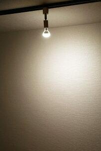 LED電球E1755W相当レフ電球ミニ電球角度100°小形電球タイプミニレフ電球タイプミニレフ形LDR5-E17電球色2700K昼白色5000K照明【beamtec】
