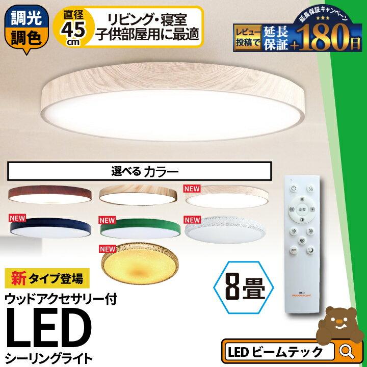 https://thumbnail.image.rakuten.co.jp/@0_mall/beamtec/cabinet/thumb/cl-yd8cds-ring_thumb.jpg