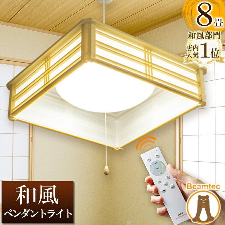 天井照明, ペンダントライト・吊下げ灯 LED 8 PL-CD8J LED led LED Brite