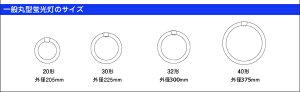 丸型LED30W形LED丸型蛍光灯丸形LED蛍光灯LTR30W-II電球色1150lmLTR30C-II昼光色1250lm【beamtec】