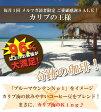 【限定プライス】カリブの王様(200g)