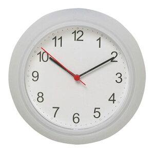 ウォール クロック 掛け時計
