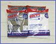 再入荷 Soffe 3 Pack Military Tee Short Sleeve American Made dri cotton / 4-colors ソフィー ミリタリー 3枚 パック Tシャツ 半袖 100% コットン アメリカ製 パックtシャツ tシャツ