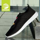 アディダスネオレディーススポーツシューズ/adidasCLOUDFOAMPUREWAW5040/アディダス送料無料靴スニーカーランニングシューズ