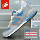 NEW BALANCE M996 CSBO MADE IN USA ニ...