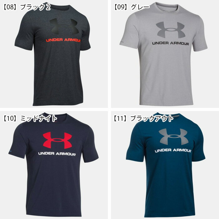 T under armour tee shirts for Cross counter tv shirts