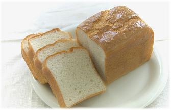 グルテンフリー ベーキングミックス(玄米粉入り) 10Kgグルテンフリー 玄米粉 パン用 製パン アレルギー 熊本製粉 製粉