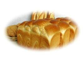 南のめぐみパン(イメージ)