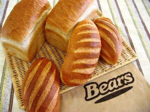 高級パン用小麦粉 スペシャル 25kg  強力粉 小麦粉 製パン パン 菓子パン 欧風パン 食パン 熊本製粉 業務用