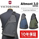 【送料無料】【10年修理保証】ビクトリノックス VICTORINOX ...