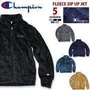 ランキング チャンピオン シェルパ フリースジャケット アルファデオ レビュー クーポン