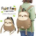 【送料無料】gym master Fluke Frog ジムマスター ...