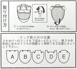 【HANAIMORI】ブランドのおしゃれなトイレタリーミナズキ