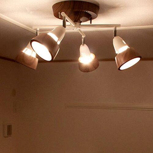 シーリングライト ハーモニーエックスシーリングランプ [Harmony X-ceiling lamp] アートワークス...