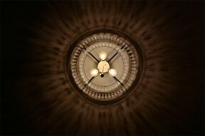 【送料無料】シャンデリアアマンダ[Amanda]ボーベル[Beaubelle]【シーリングライト天井照明照明器具照明LED対応6畳プルスイッチ点灯切替おしゃれ照明器具ダイニング食卓用寝室インテリアリビングアンティークレトロゴールド可愛いかわいい姫系】