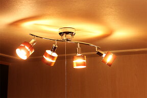 明るいLED電球BELLEDベルドLED-03026mm26口金一般電球昼白色電球色e2660w相当8w9w896lm848lm口金led照明器具led照明消費電力長寿命高輝度ランキング節電