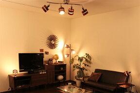 【ポイント2倍】フロアライトLEDAFLOORレダフロアBBF-014フロア3灯型ボーベル[beaubelle]【フロアライト間接照明照明器具電気スタンドライトスタンド照明スタンド映画テレビおしゃれ北欧】