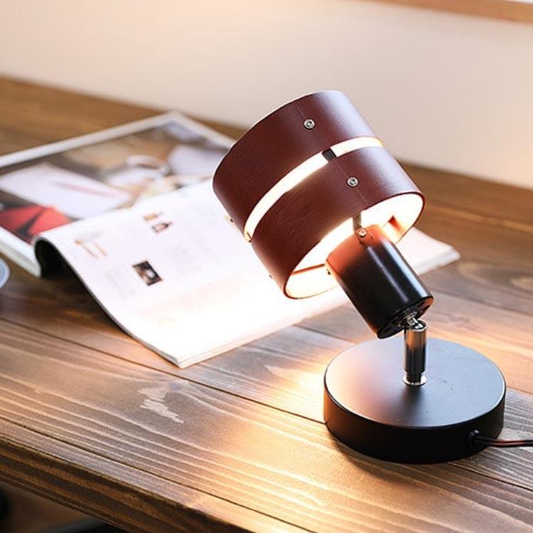 【選べる4カラー】照明 LED電球対応 シアターライティング 1灯 フロアスタンド レダ |フロアライト 間接照明 照明器具 スタンドライト おしゃれ 一人暮らし シンプル 寝室 ベッドサイド リビング用 居間用 フロアランプ 電気 テーブルライト 授乳ライト 子供部屋 洗面所