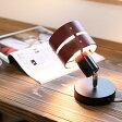 【送料無料】リモコン付4灯スポットライト アコルデ[Acorde] SPOT LIGHT キシマ[kishima]【インテリア照明 おしゃれ ショッピング】【インテリア】