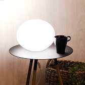 テーブルライト 1灯 シラタマ SHIRATAMA BBF-025 ボーベル BeauBelle|間接照明 LED フロアライト 寝室 照明器具 ルームライト おしゃれ 北欧 テーブルランプ ライト フロアランプ リビング用 居間用 テーブルスタンド フロアスタンド スタンドライト