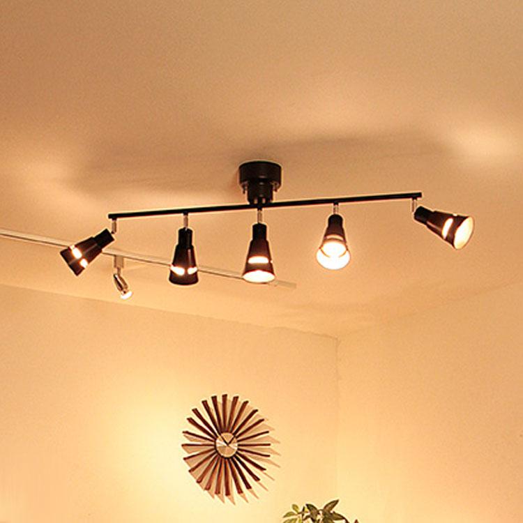 シーリングライトリモコン付LED照明5灯クインク[Quinque]BBR,006ボーベル
