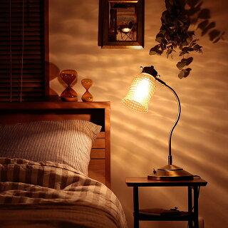 テーブルライト 1灯 ラーレ