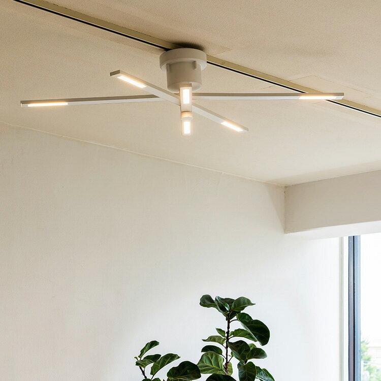 LED ペンダントライト ケイン[CANE] ボーベル[BeauBelle] 電気 シーリングライト 天井照明 照明器具 ledチップ 電球色 6畳 8畳 北欧 デザイン シンプル モダン ミッドセンチュリー トイレ おしゃれ 一人暮らし明るい リビング用 ダイニング用 子供部屋 キッチン