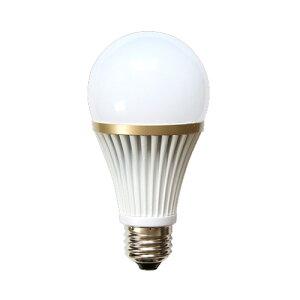 LED電球 【ポイント2倍】26mm 26口金 一般電球 昼白色 電球色 e26 60w相当 9.8w 900lm 800lm 口...