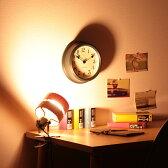 500円クーポン獲得可★スポットライト レダ クリップ[LEDA CLIP]BBF-016 ボーベル[beaubelle]|照明器具 クリップライト フロアライト スタンドライト 間接照明 LED 寝室 おしゃれ 北欧 リビング用 居間用 電気 ルームライト スポット ライト デスクライト