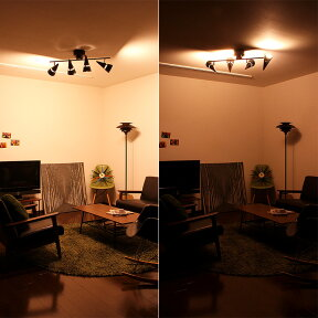 LEDシーリングライトリモコン付4灯ビーク[BEAK]BBR-018ボーベル[BeauBelle]【天井照明照明器具照明リモコン付属led電球付属6畳8畳和室寝室個室ダイニングリビング用居間用北欧テイストブルックリンスタイルおしゃれかわいい送料無料新生活】