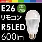 ��⥳������LED�ŵ� LED-R5