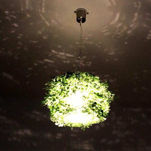 ペンダントライト 1灯 オーランド ビッグ[ORLAND-BIG]ディクラッセ[DI ClASSE]LP3005GR|照明器具 間接照明 シーリングライト 子供部屋 おしゃれ 寝室 ダイニング用 食卓用 天井照明 電気 リビング用 居間用 ランプ ペンダント ライト 新生活 テレワーク
