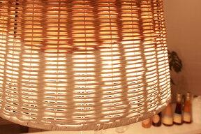 【送料無料】ペンダントライト3灯プラタン[LuCercaPRATTAN]【ペンダントライト人気照明ダイニング用食卓用リビング用居間用子供部屋LED対応ダイニングアジアンナチュラル木和風和室北欧テイストモダンおしゃれかわいい照明器具新生活】★