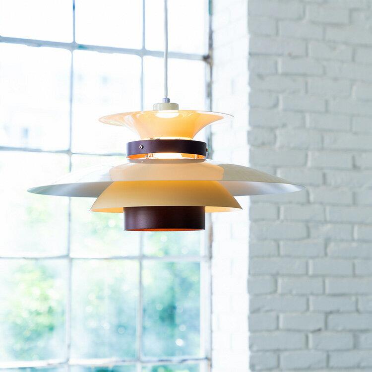 選べる3カラー LED電球対応 ペンダントライト 1灯 メルチェロ MERCERO LT-7443|天井照明 北欧 モダン ダイニング おしゃれ ダイニング用 食卓用 リビング用 居間用 照明器具 led カフェ 子供部屋 テレワーク】