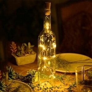フロアライト 1灯 ボタニック ドランカー AOL-610 スワン電器 照明器具 間接照明 照明 テーブルライト スタンドライト led ガラス リビング用 居間用 ダイニング用 食卓用 寝室 北欧 おしゃれ 男