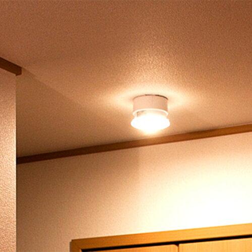 150円クーポン利用可★LEDシーリングライト CE-15 CE-16 【シーリングライト LEDタイプ LED エコ ...