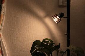【ポイント10倍】スタンドライト2灯オゾンU[OzoneUfloorlight]【照明フロアライトアッパーライトフロアランプフロアスタンド間接照明癒やし寝室リビング電気北欧シンプルミッドセンチュリー床電気スタンドおしゃれ送料無料】【インテリア】