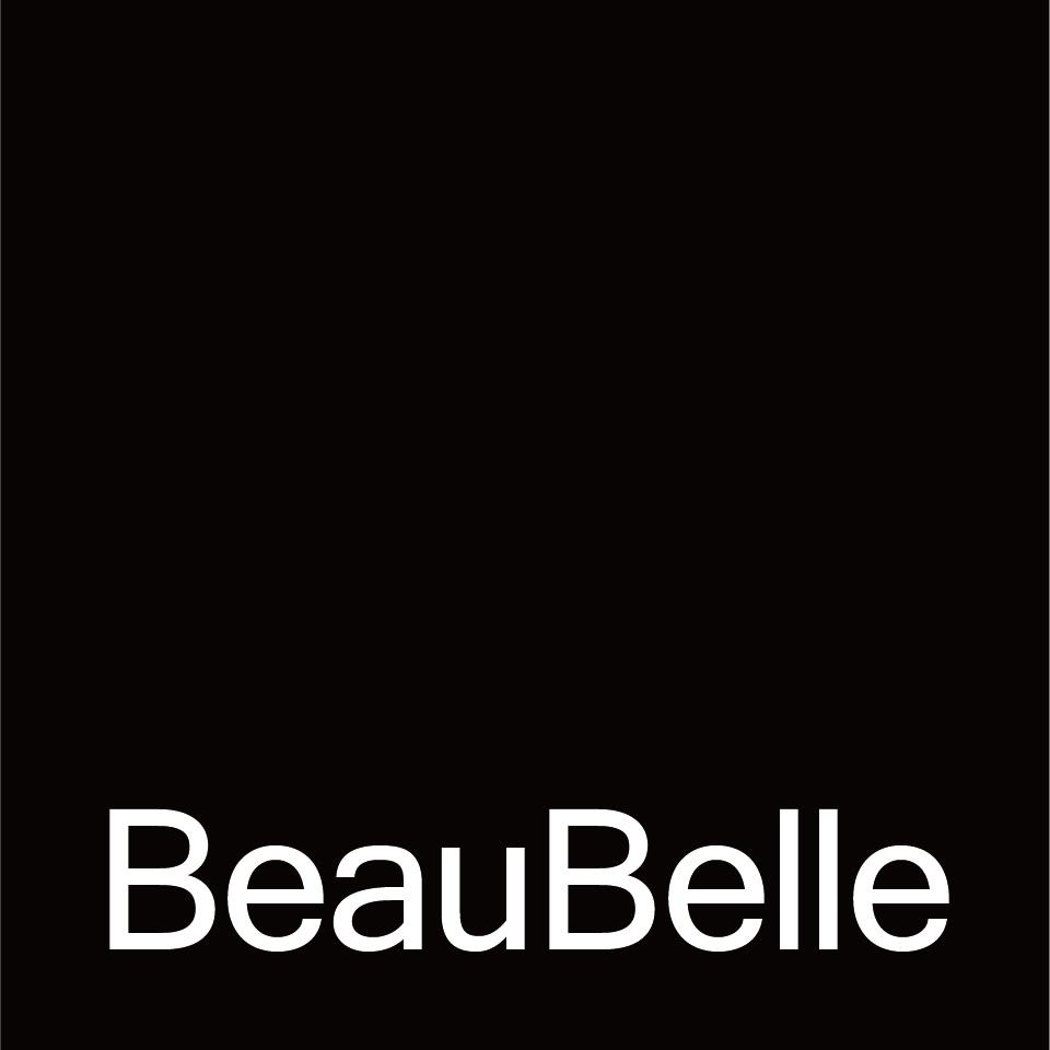 おしゃれ照明・ライトのBeauBelle