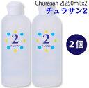 Churasan2_2