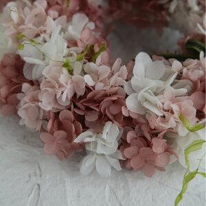 【結婚祝い結婚記念日出産祝い歓迎・退職用公演楽屋見舞い】などに季節のお花を使って、ご指定日にお届けいたします!!画像サービス画像配信【楽ギフ_包装】【楽ギフ_メッセ入力】