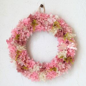 【結婚祝い結婚記念日出産祝い歓迎・退職用公演楽屋見舞い】などに季節のお花を使って、ご指定日にお届けいたします!!10P21Jul09