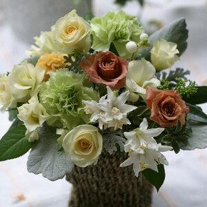 枕花葬儀お悔やみ即日アレンジ命日仏事法事供花お見舞いなどにもご利用いただけます。(白ホワイト)画像サービス画像配信