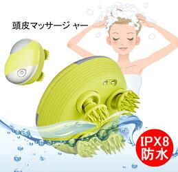https://image.rakuten.co.jp/beautopia/cabinet/07195678/imgrc0076331257.jpg